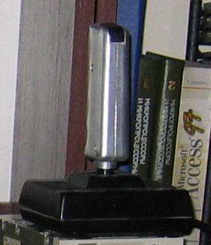 драйвер для джойстика topway tp-u513